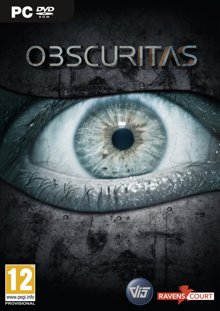Obscuritas_2D_Pack_INT_Prov