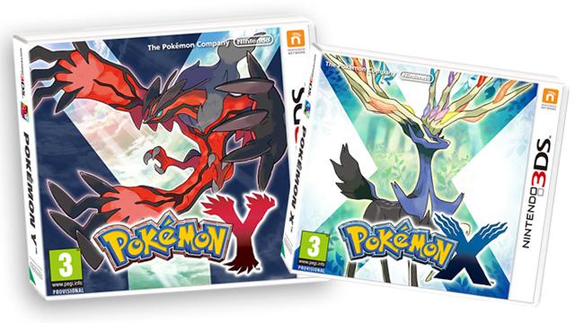 Pokémon-X-Y-jaquettes-3DS-PAL