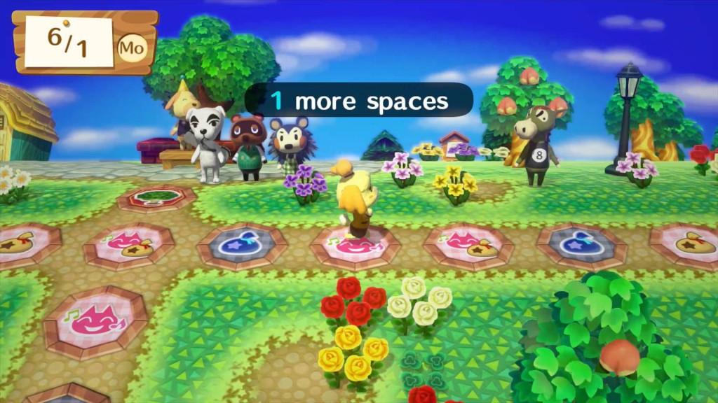 WiiU_AnimalCrossingamiiboFestival_scrn03_TV_E3