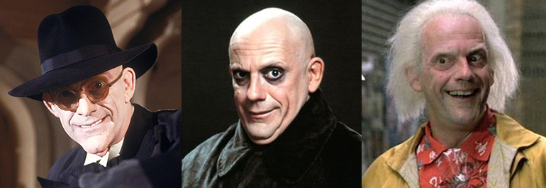annonce_christopher_lloyd