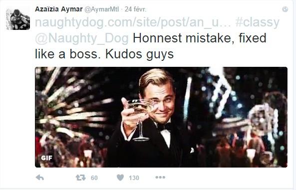 Azaïzia Aymar (@AymarMtl)  Twitter - Google Chrome