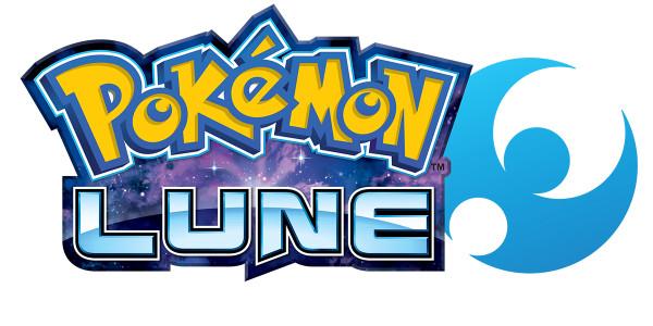 Pok_mon_Lune_logo_FR_1200px_150ppi_rgb