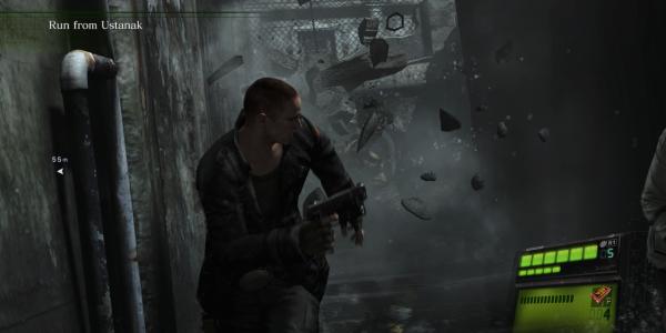 Resident_Evil_6_004_1456398015