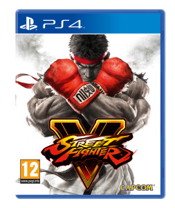 STREET_FIGHTER_V_EUROPE_PS4_2D_PACKSHOT_1445430762