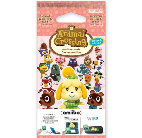 CI16_Amiibo_AnimalCrossingCards_Wave04_packshot_image510h