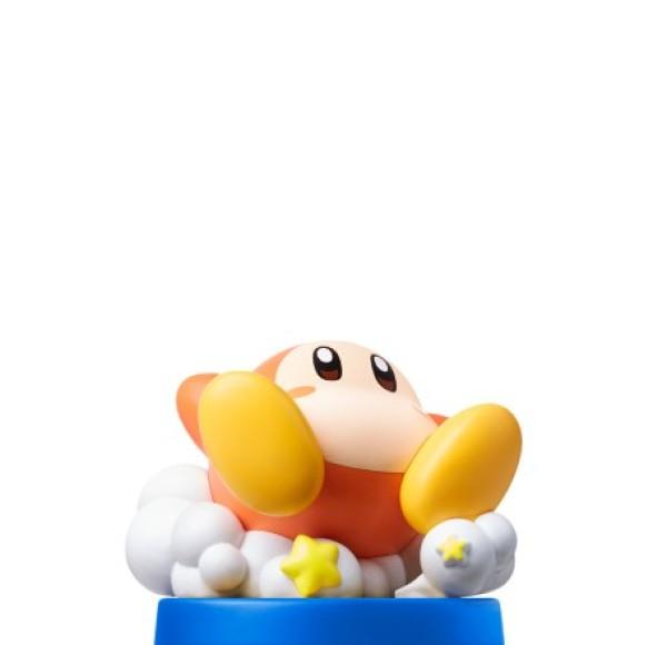 CI16_Amiibo_Kirby_char4_image510h