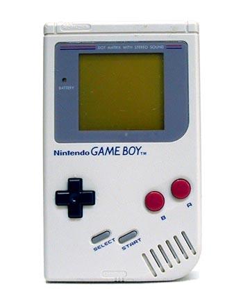 GameBoy (1)