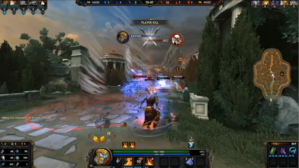 SMITE-Agni-Screenshot-2
