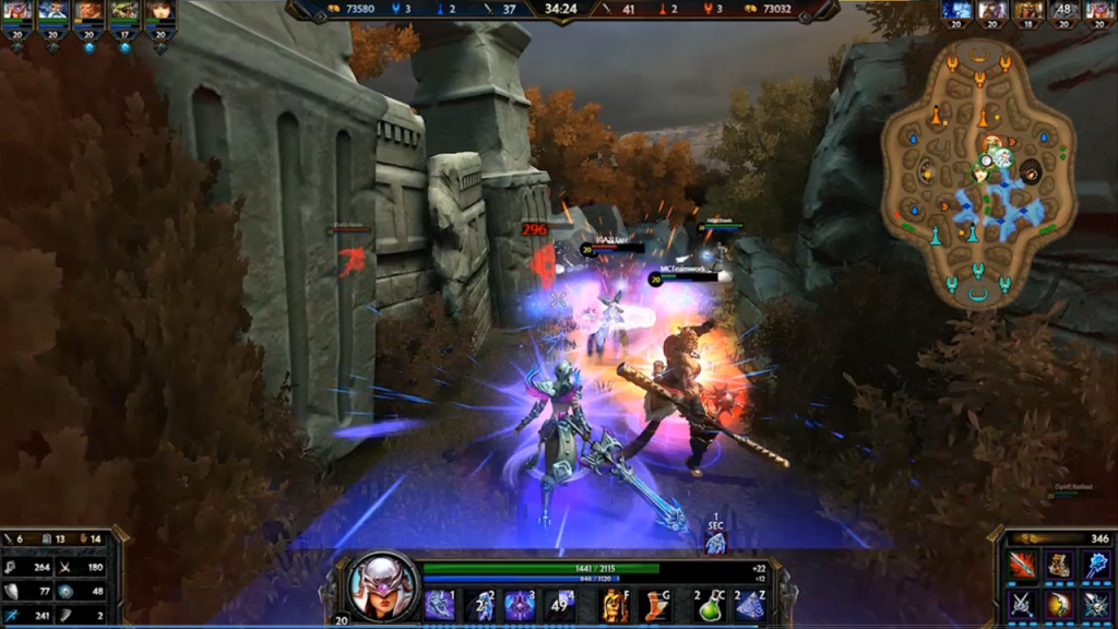 SMITE-Nemesis-Screenshot-2