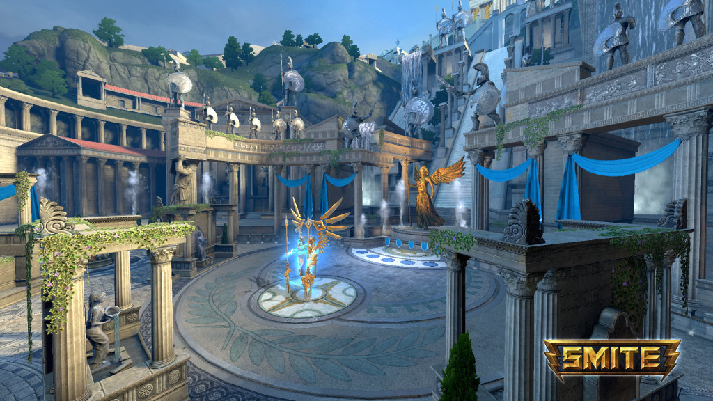 SMITE_NewConquest__0005_Screenshot