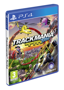 TMT_packshot_3D_PS4_Provisional_Desktop_205857
