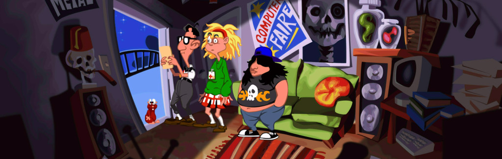 header_news_day_of_the_tentacle_remastered