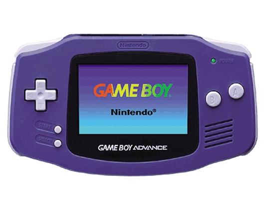 nintendo-game-boy-advance.439322[1]