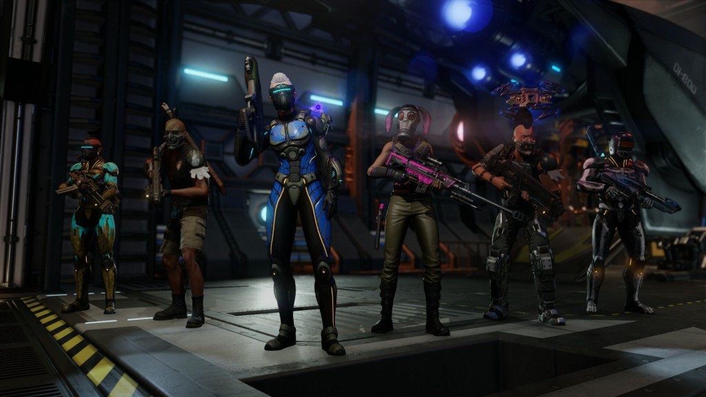 xcom2 anarchy children