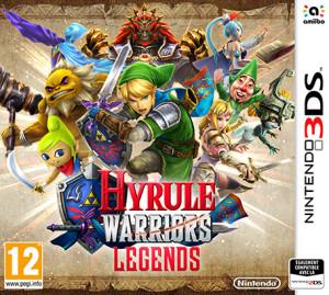 14819-hyrule-warriors-legends