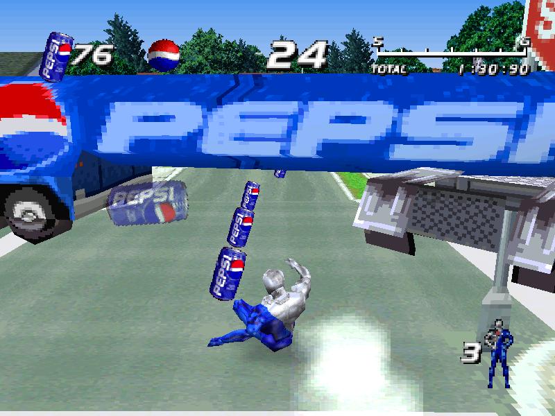 53582-Pepsiman_The_Running_Hero_(Japan)-1