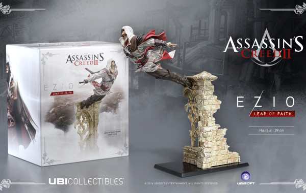 AC2_EZIO-LOF_FIGURINE_MOCK-UP_FR_1460042508
