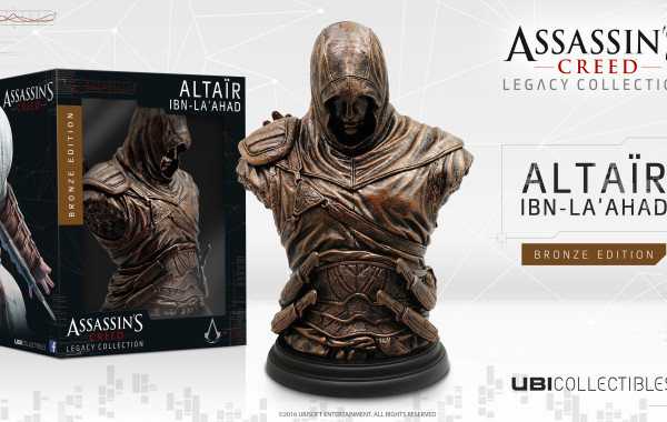 AC_ALTAIR_BRONZE_BUST_FIGURINE_MOCKUP_HD_1460042489