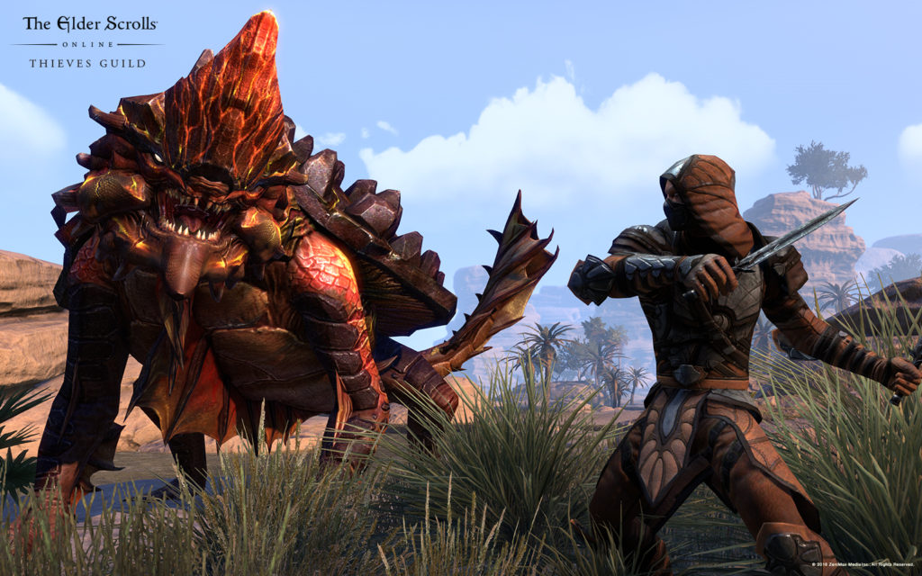 ESO_ThievesGuild_HajMotaFight_1453992807