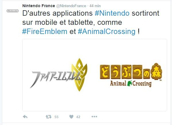 Nintendo France (@NintendoFrance)  Twitter - Google Chrome