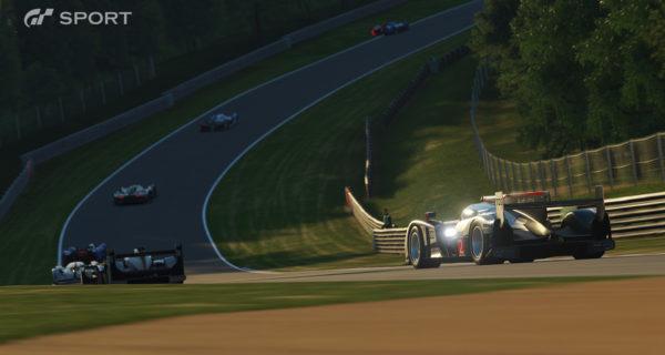 GTSport_Race_Brands_Hatch_01_1463670245