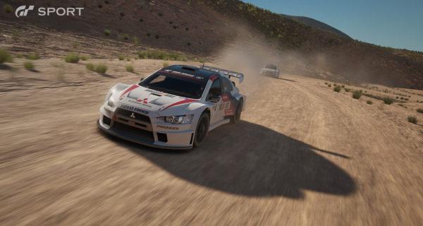GTSport_Race_Dirt_02_1463670247