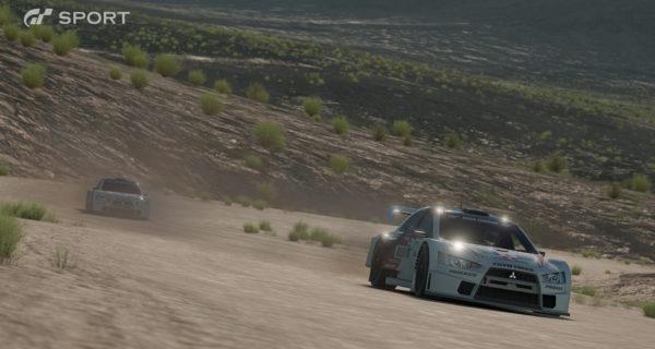 GTSport_Race_Dirt_03_1463670247