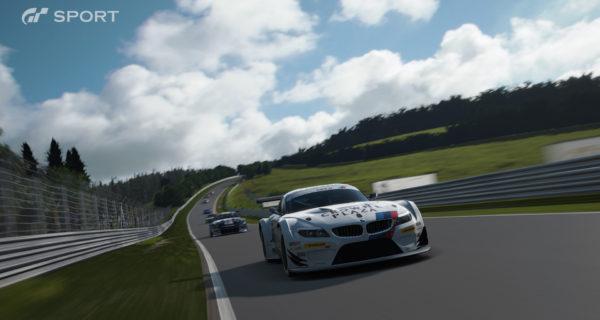 GTSport_Race_Nurburgring_Nordschleife_03_1463670249
