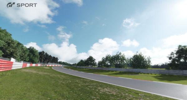 GTSport_Track_Nurburgring_Nordschleife_01_1463670254