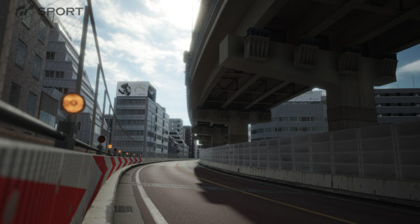 GTSport_Track_Tokyo_Express_way_01_1463670255