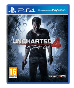PS4_UC4_2D_Inlay_FRA
