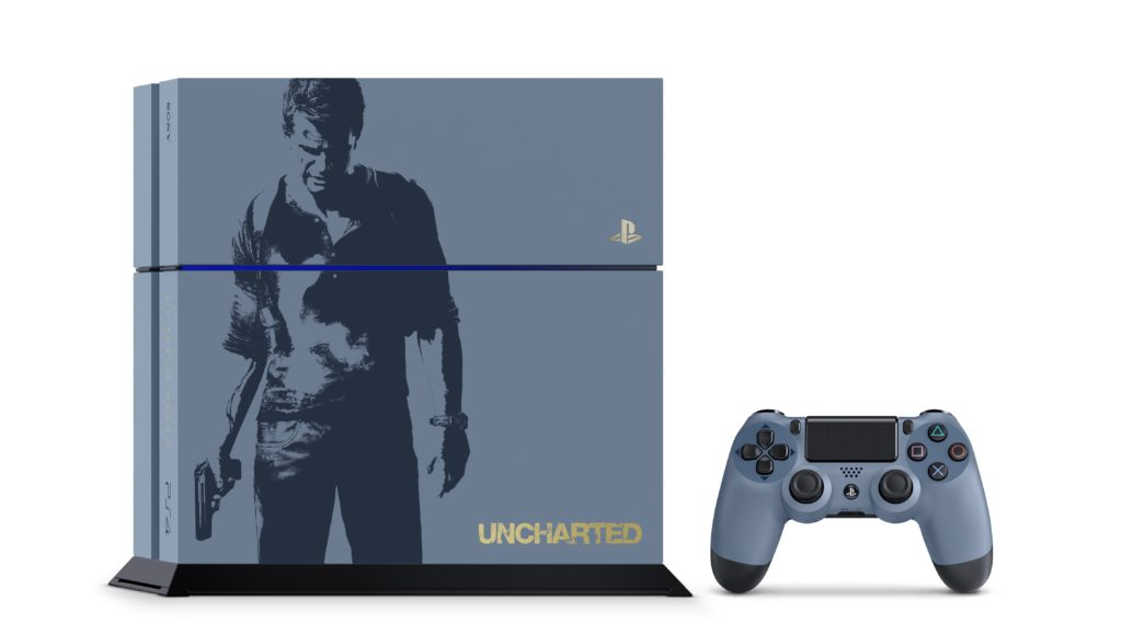 PS4_Uncharted4_S_1454943066