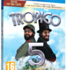 Tropico 5_FR_PS4_3D_Packshot_DayOne_R