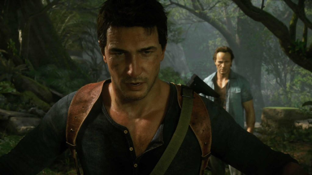 uncharted4_screens_0003