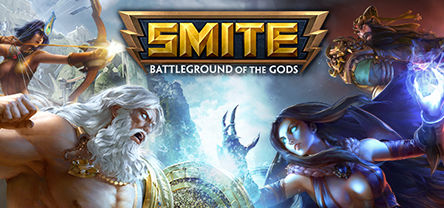311732-smite-windows-front-cover