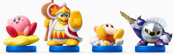 CI16_3DS_KirbyPlanetRobobot_amiibo_image600w