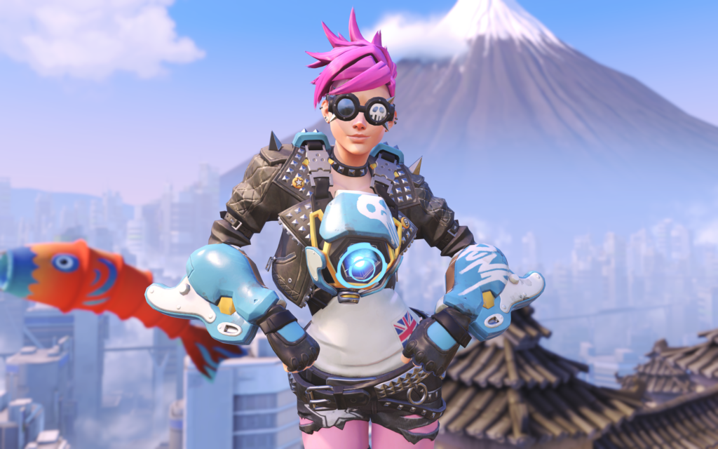 OW_Progression_Skins_Tracer_Punk_01