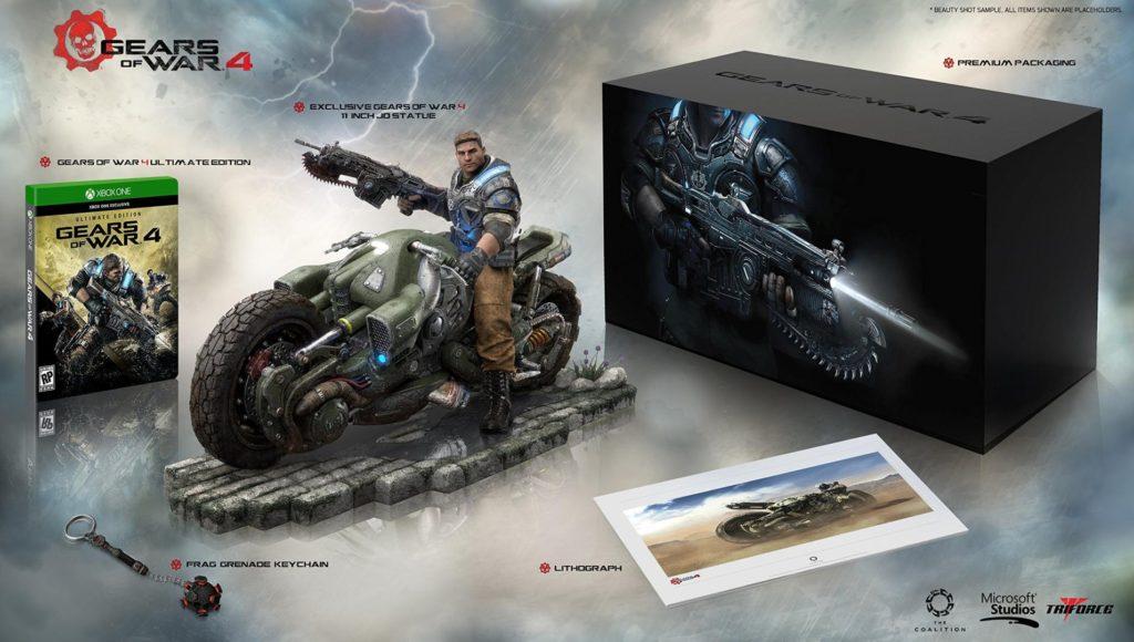 gears-of-war-4-collectors-edition-1461660364