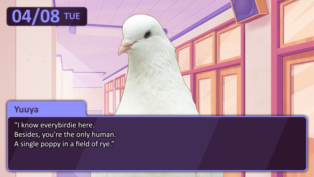 Hatoful-Boyfriend-Screen-3