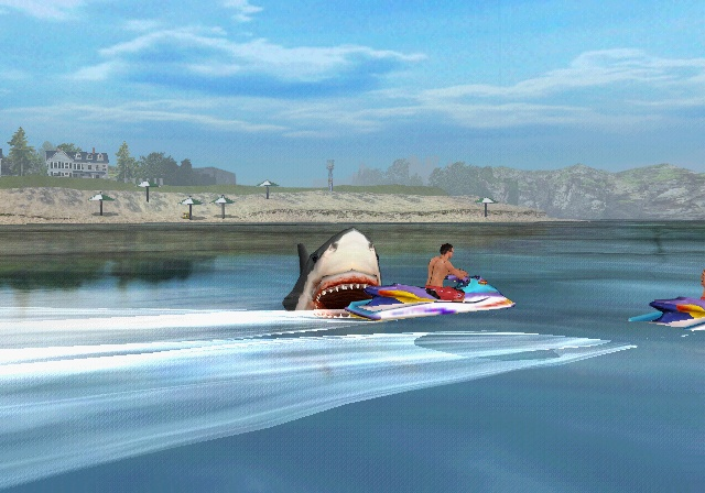 Jaws_Unleashed_PS2_