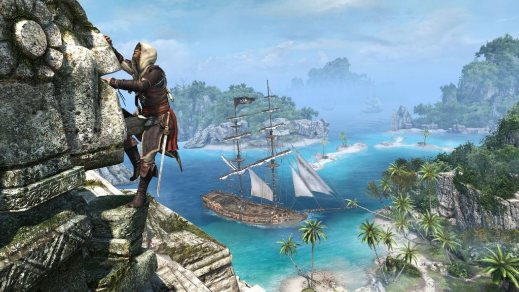 assassin-s-creed-iv-black-flag-playstation-3-ps3-1375366137-078