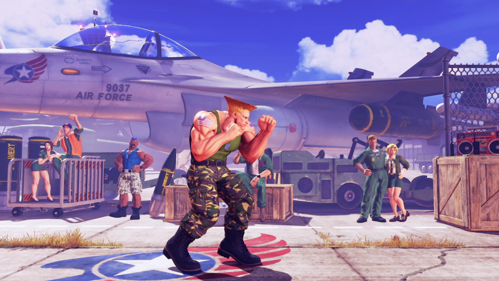 guile_story_1466596733