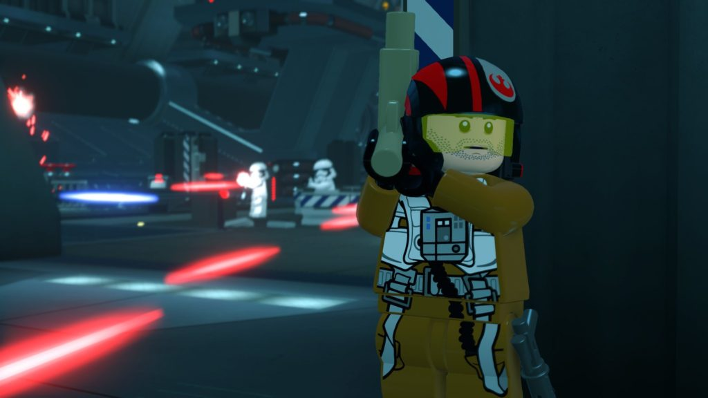 lego-star-wars-the-force-awakens_011