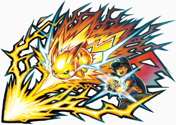 CI_3DS_PokemonSunMoon_ZMoves_image600w