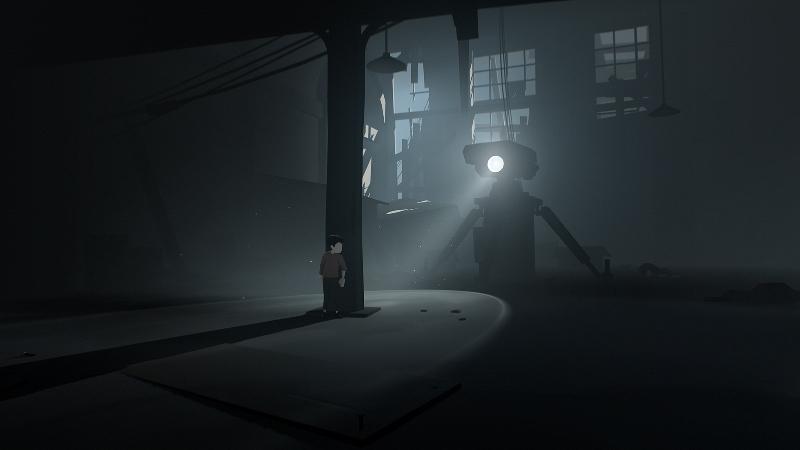 inside_03-800x450