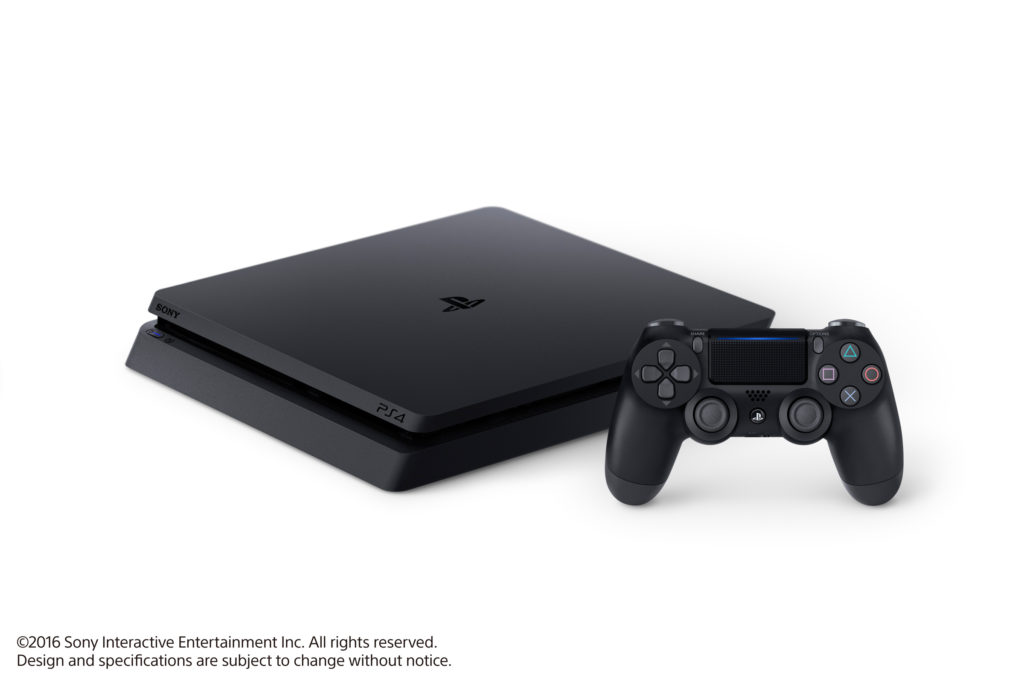 ps4_2000_03_withnotice_1473281450