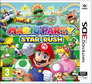 ctr_ps_marioparty_starrush_fra-800x731