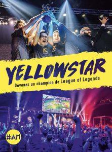 couverture-yellowstar-en-2d