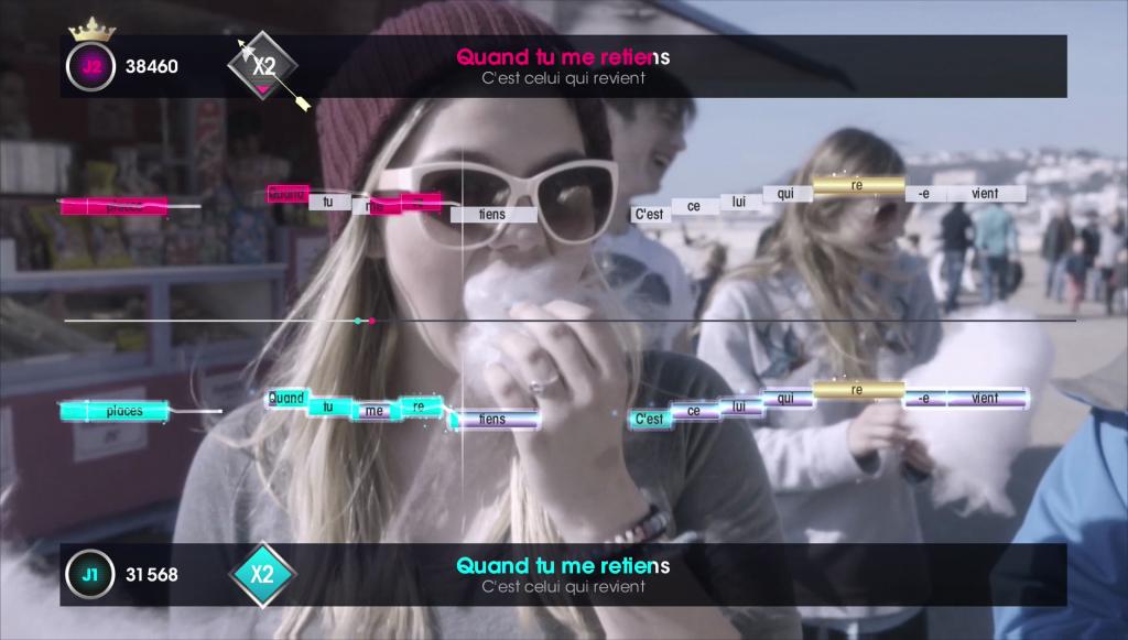 louane_jour-1_1