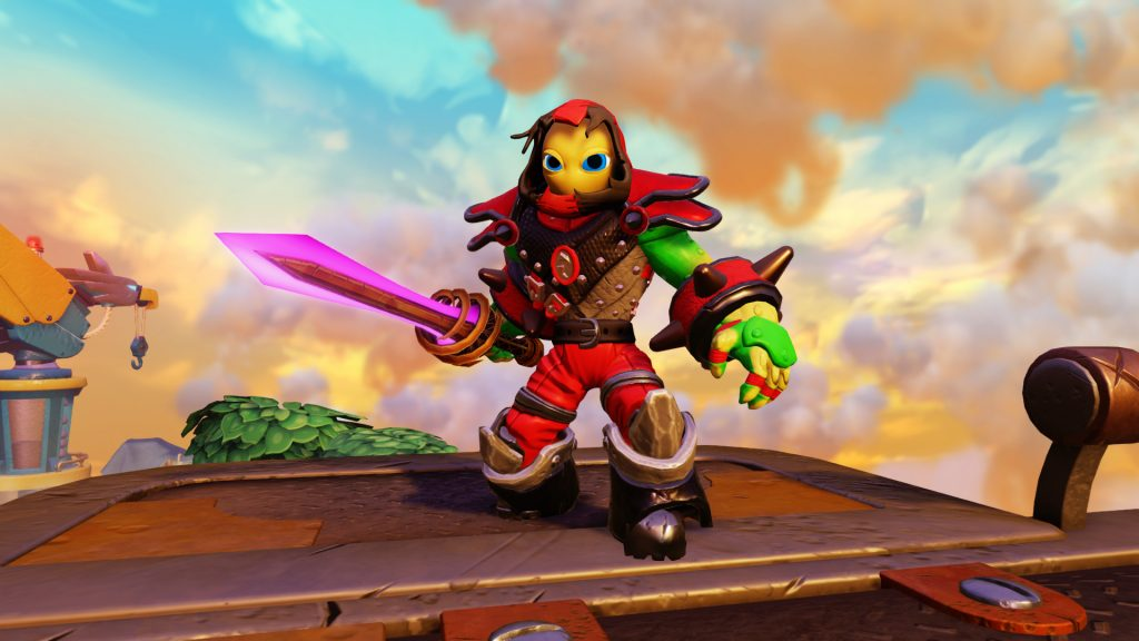 skylanders-imaginators_create-your-own-skylander-3
